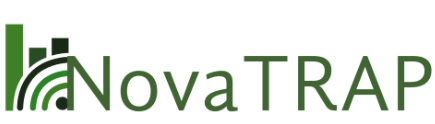 NOVATRAP  – Smart agriculture PEST monitoring and control